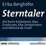 Sterntaler | Erika Berghöfer