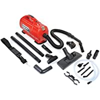 Fast Vac 2 Portable Vacuum / Blower