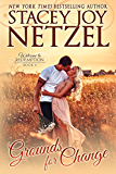 Grounds For Change (Welcome To Redemption Book 4)