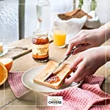 Chivers Preserve Marmalade Olde English, 12 oz