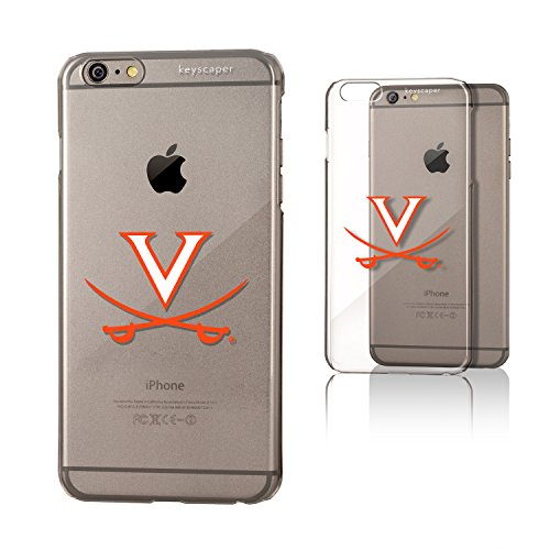 virginia-cavaliers-iphone-6-plus-iphone-6s-plus-clear-slim-case-officially-licensed-by-the-universit
