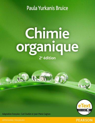 GRATUIT CHIMIE TÉLÉCHARGER AMMI PDF