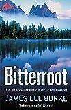 Bitterroot (Billy Bob Holland)