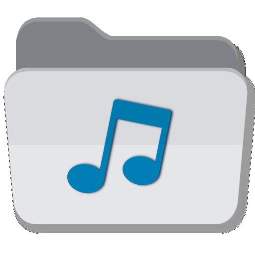 free italian audio books - 9