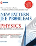 Practice Book Physics for JEE Main and Advanced