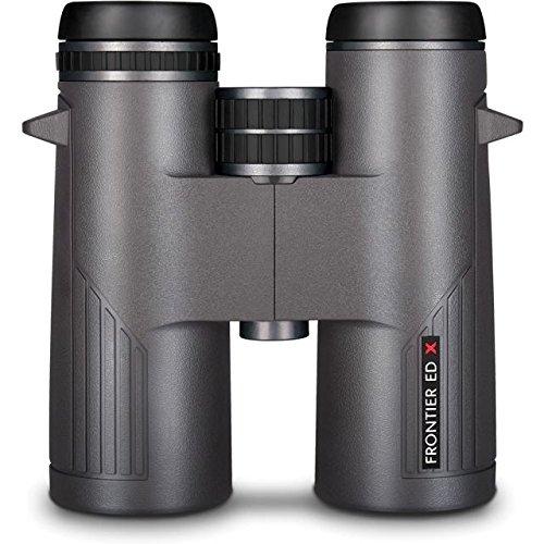 Hawke Sport Optics Frontier ED X 8x42 Binocular