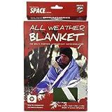 Grabber All Weather Blanket