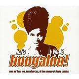 Let'S Boogaloo! /Vol.3