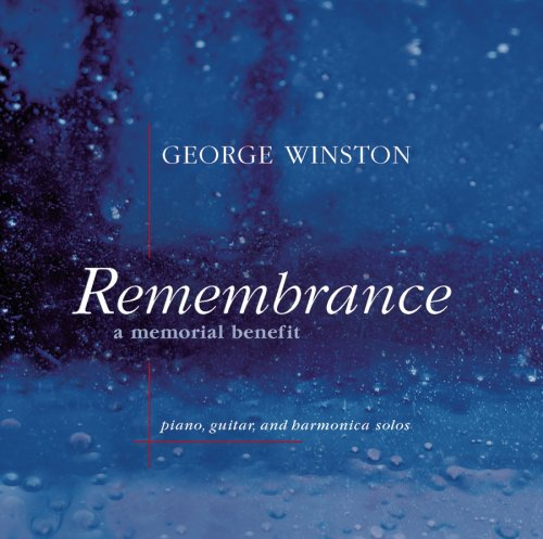 Remembrance: Seasonal Wrap Introduction A Memorial Max 55% OFF Benefit