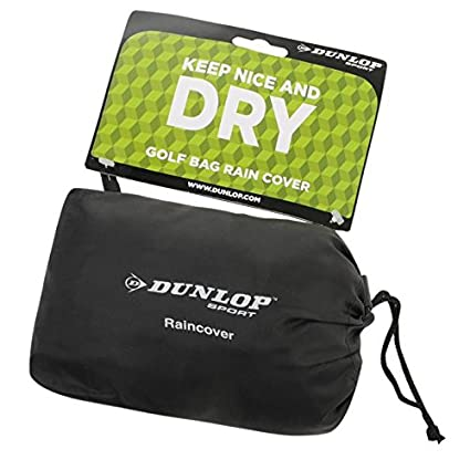 Dunlop Sports Training Equipment Accessories Protection Golf ...