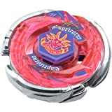 Beyblades JAPANESE Metal Fusion Battle Top Booster #BB50 Storm Capricorn M145Q (japan import)
