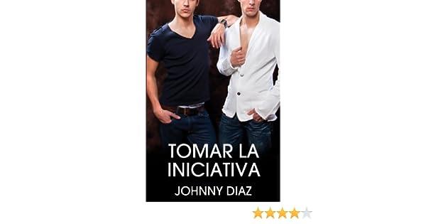 Tomar la iniciativa (Spanish Edition)