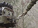 WARN 69645 Hook Strap
