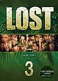 LostStagione03