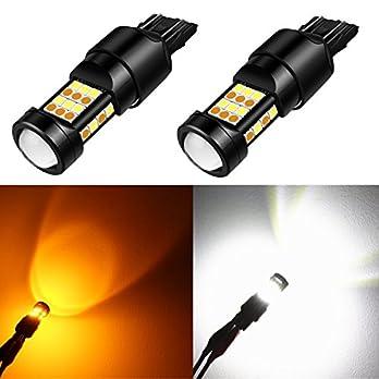 switchback bulbs for honda element