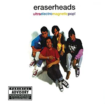 fine time eraserheads mp3