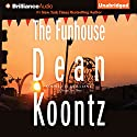 The Funhouse Audiobook by Dean Koontz Narrated by Karen Peakes