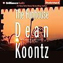 The Funhouse Hörbuch von Dean Koontz Gesprochen von: Karen Peakes