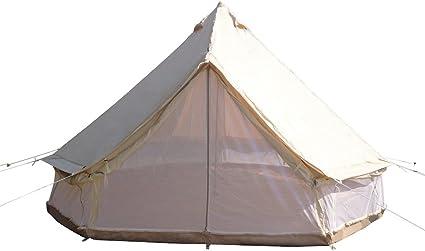 3 4 5 Mt Tipi Zelt Outdoor camping zelt Baumwolle Leinwand