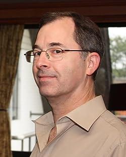 Richard Martinus