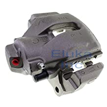 BMW Genuine Front brake Brake Caliper (Rebuilt) for 740i 740iL 530i 540i 540iP X5 3.0i X5 4.4i E38 E39 E53