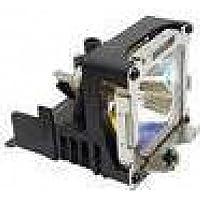 5J.J5E05.001 - Projektorlampe