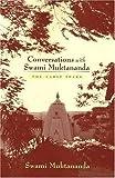 Conversations with Swami Muktananda, Swami Muktananda, 0911307532