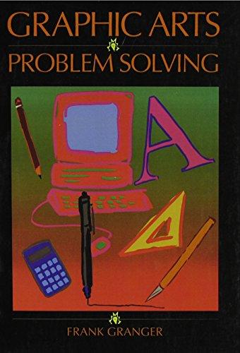 Graphic Arts Problem Solving :