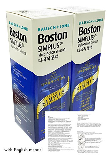 bausch-lomb-boston-simplus-multi-action-solution-4oz120ml-2-pack
