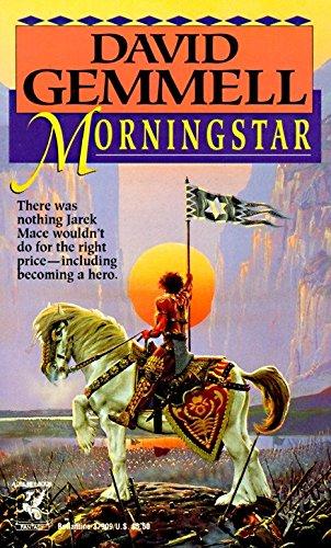 Morningstar: A Novel