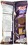 Chex Mix Dark Chocolate Savory Snack Mix, 7 oz