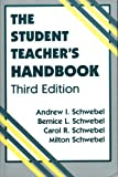 The Student Teacher's Handbook 9780805821307