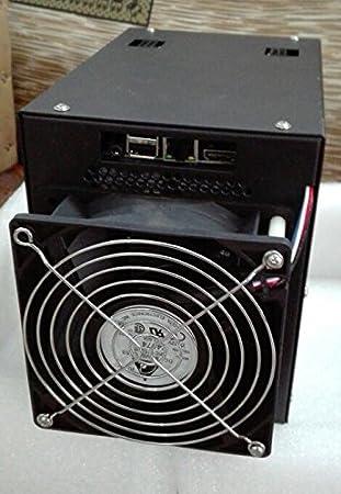 X11 Pinidea Dr3 x11 600mh 350w DASH miner: Amazon ca: Computers
