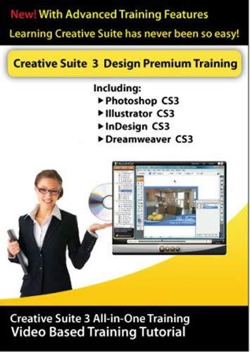 Creative Suite 4 Design Premium Digital Classroom price