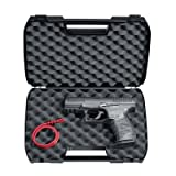 T4E New Walther PPQ M2 (GEN2) The Most