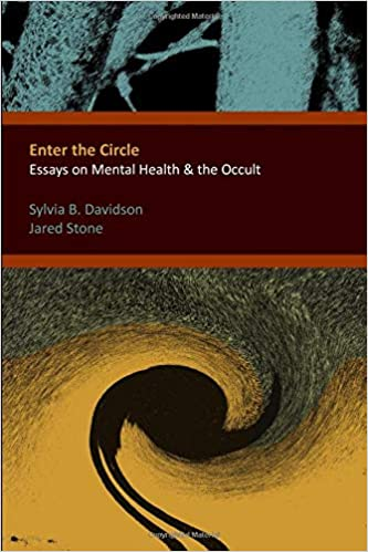 essay mental illness in popular media essays on the representation  enter the circle essays on mental health the occult sylvia b enter the  circle essays on