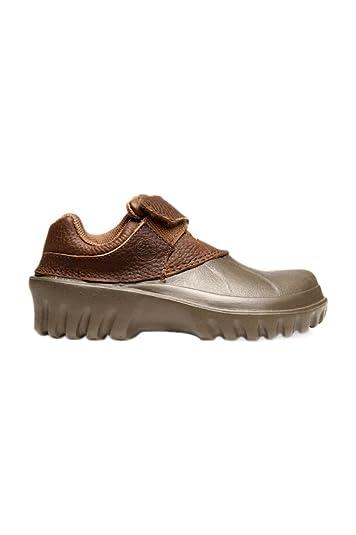 6675b3bc4ff6 Crocs Shoe KIDS ALL TERRAIN KLETT