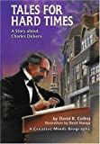 Tales for Hard Times, David R. Collins, 0822569922
