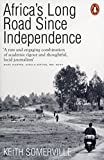 img - for Africa's Long Road Since Independence book / textbook / text book