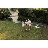 DJI Mavic Mini Portable Drone Quadcopter Must-Have