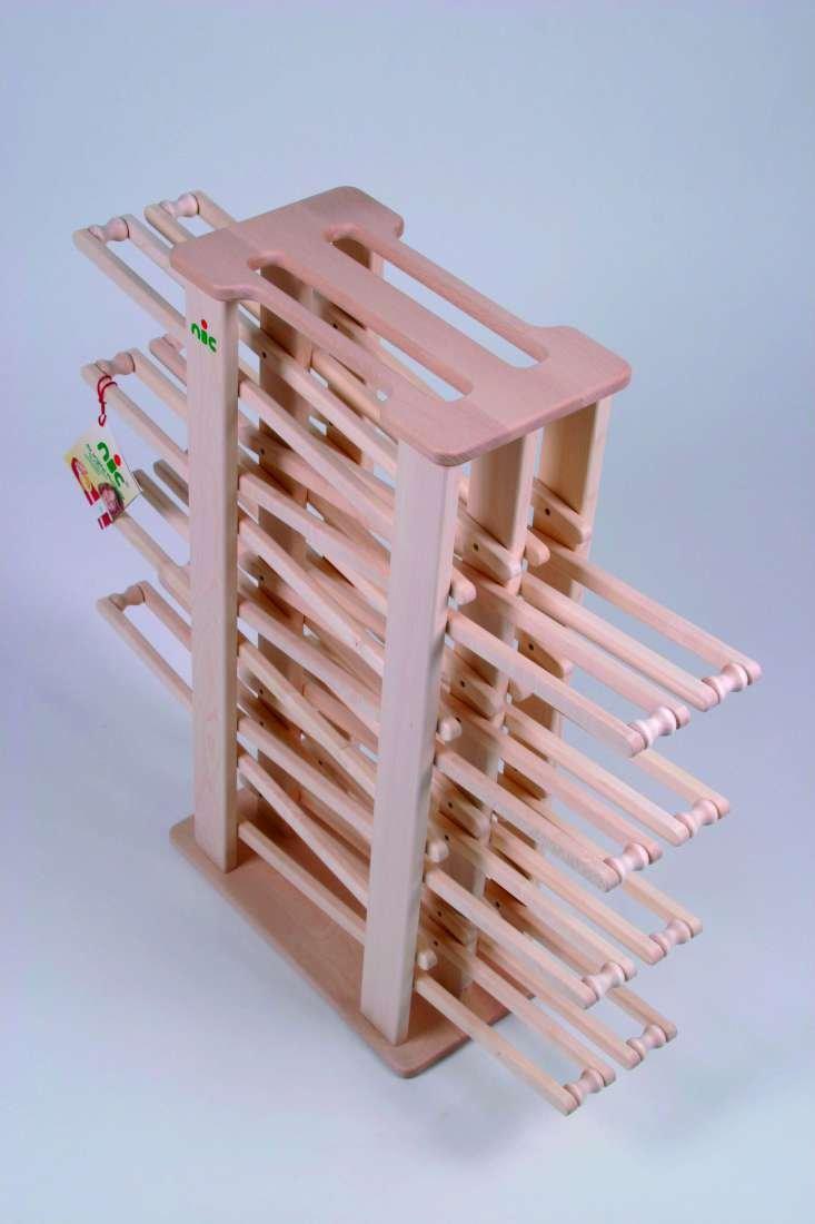 Nic - Holzspielzeug 1512 - MB Medi DUO ohne Teile