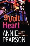 Nine Volt Heart, Annie Pearson, 1939423198