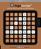 LogoLounge 4: 2,000 International Identities by Leading Designers