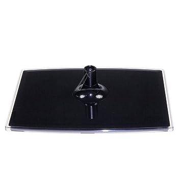 LG - Base de pie sin conexión para TV AAN72949906: Amazon.es ...