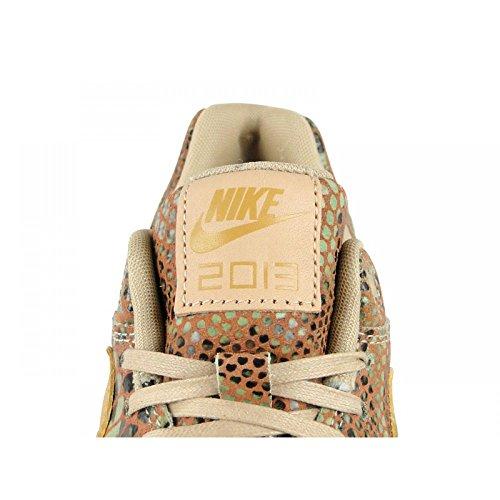 1 Nike Nike Nike ann 1 Air Max Max Nike Air Air ann Max ann 1 4xwaqOFgg8