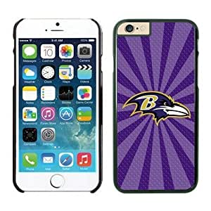 NFL Case Cover For SamSung Galaxy S4 Baltimore Ravens Black Case Cover For SamSung Galaxy S4 Cell Phone Case ONXTWKHB0256
