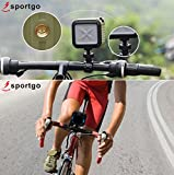iSportgo Bike Bracket Bicycle Mount Holder for