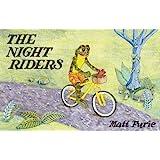 The Night Riders