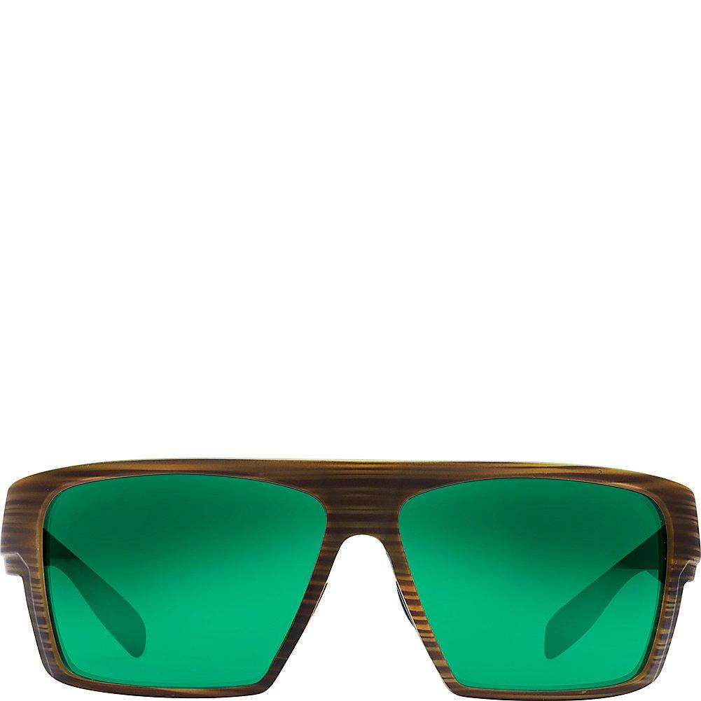 Native Eyewear Eldo Sunglasses 177 905 526