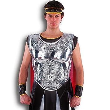 Juguetes Carnaval 1838 - Traje de Carnaval soldado romano ...